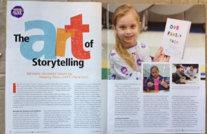Feb2_Principal Magazine 1