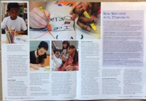 Feb2_Principal Magazine 2